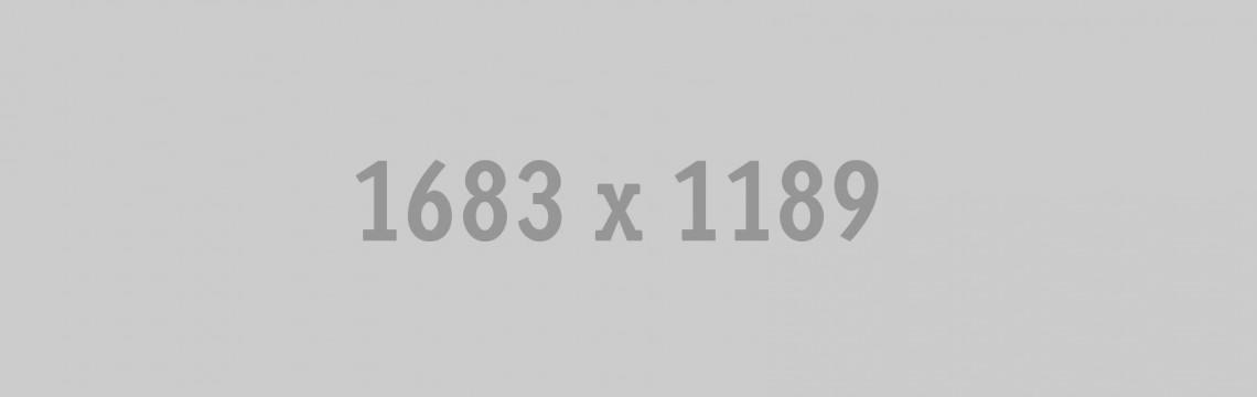 1683x1189